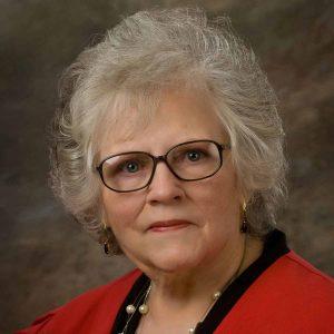 Dr. Glennda Stelnicki, PHD