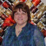 Norma Vorst, MA, LPCC