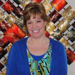 Trina Hagemyer, MA, LPCC